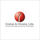 costa_oliveira.jpg