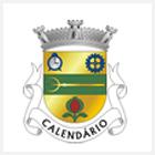 junta_logo.jpg